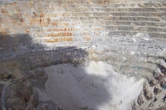 stockvault-gold-mine-view117385