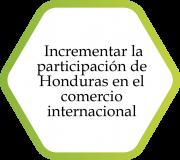 mapa honduras-09
