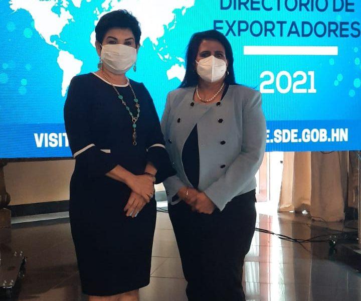 directores-de exportadores-cni