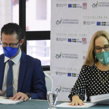 NP- Evento de Socialización Resultados Proyecto FAO (24)